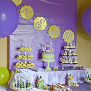 A Fairy Party - lemon-sugar.com-2219