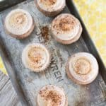 Snickerdoodle Cupcakes - lemon-sugar.com-1289