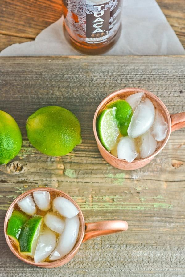 Tuaca - lemon-sugar.com-4023
