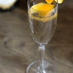 Champagne Brunch with Korbel - lemon-sugar.com-3