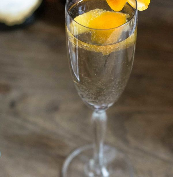 Champagne Brunch with Korbel - lemon-sugar.com-3
