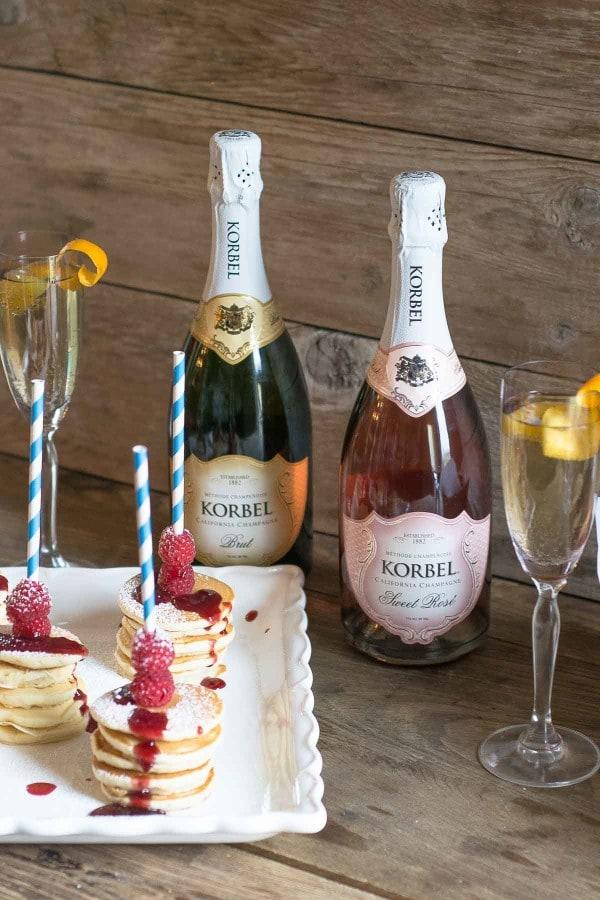 Champagne Brunch with Korbel - lemon-sugar.com-4