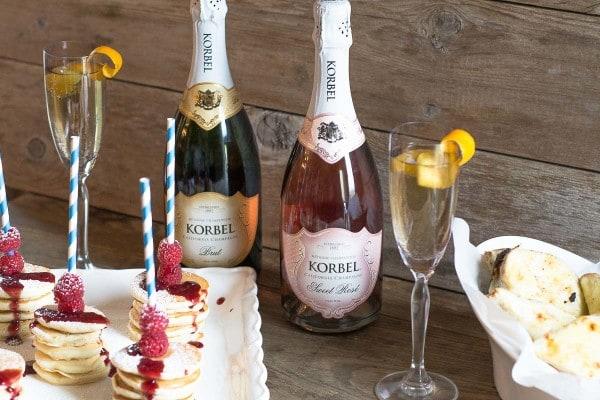 Champagne Brunch with Korbel - lemon-sugar.com-5