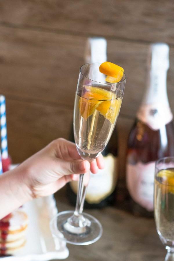 Champagne Brunch with Korbel - lemon-sugar.com-8