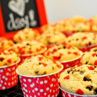 Chocolate+Chip+Love+Muffins-0151